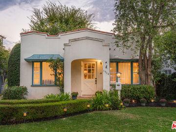 1964 Thayer Avenue, Los Angeles, CA, 90025,
