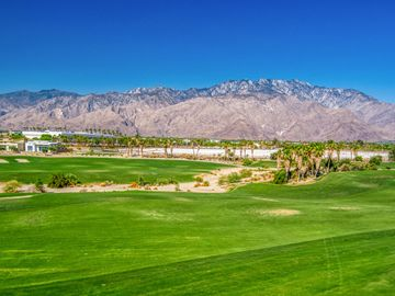 1335 Passage Street, Palm Springs, CA, 92262,
