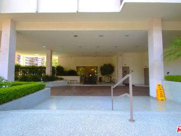 10433 Wilshire Boulevard #1207, Los Angeles, CA, 90024,