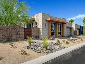 4109 Indigo Street, Palm Springs, CA, 92262,