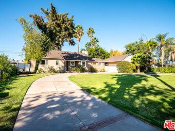 17115 Hart Street, Lake Balboa, CA, 91406,
