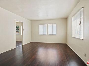 6607 Brynhurst Avenue, Los Angeles, CA, 90043,