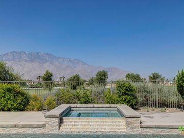 799 Spaulding Lane, Palm Springs, CA, 92262,