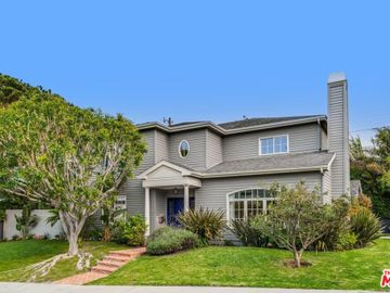 11940 Tabor Street, Los Angeles, CA, 90066,