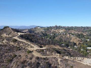 9650 Royalton Drive, CA, 90210,