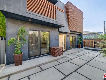 1833 Benecia Avenue, Los Angeles, CA, 90025,