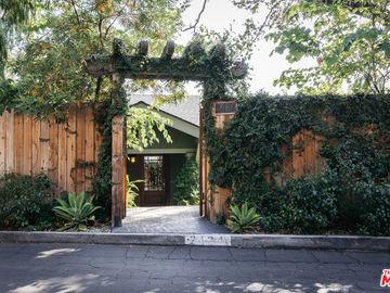 2424 Echo Park Avenue, Los Angeles, CA, 90026,