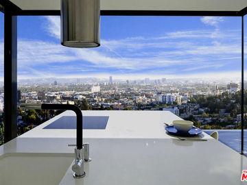 2302 El Contento Drive, Los Angeles, CA, 90068,