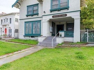 1356 S Westlake Avenue, Los Angeles, CA, 90006,