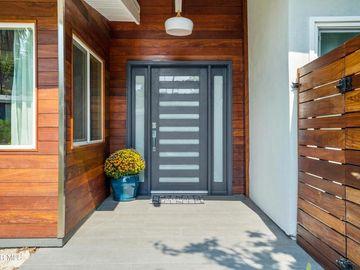 24001 Hatteras Street, Woodland Hills, CA, 91367,