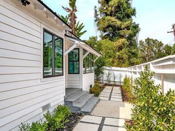 4055 Alta Mesa Drive, Studio City, CA, 91604,