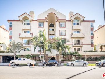 620 S Gramercy Place #423, Los Angeles, CA, 90005,