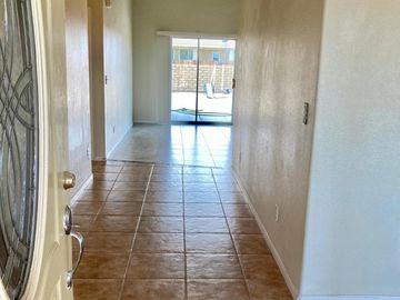 1555 Biddeford Avenue, Thermal, CA, 92274,