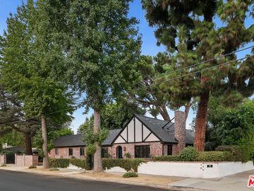 11595 La Maida Street, North Hollywood, CA, 91601,