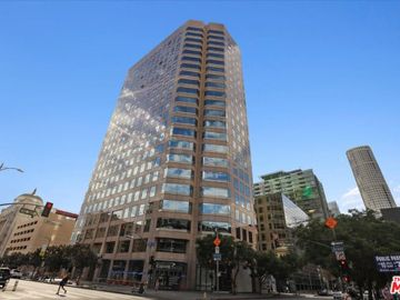 801 S Grand Avenue #1806, Los Angeles, CA, 90017,