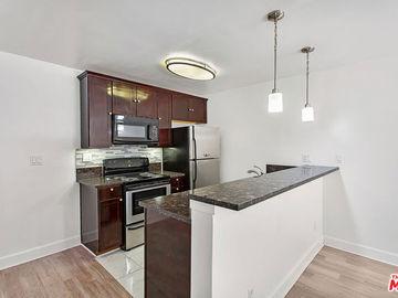 10982 Roebling Avenue #356, Los Angeles, CA, 90024,