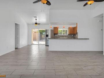 1358 Malat Avenue, Thermal, CA, 92274,