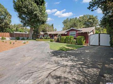 11378 Ruggiero Avenue, Lakeview Terrace, CA, 91342,