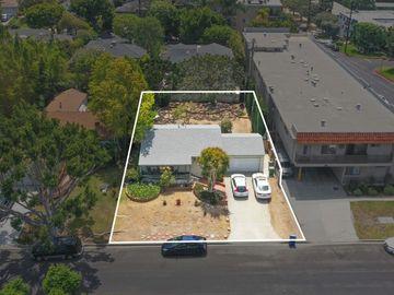 3407 Tilden Avenue, Los Angeles, CA, 90034,