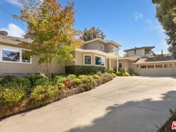 1350 Monument Street, Pacific Palisades, CA, 90272,