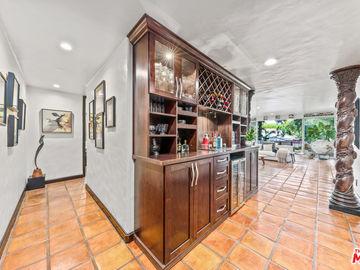 865 Comstock Avenue #4E, Los Angeles, CA, 90024,
