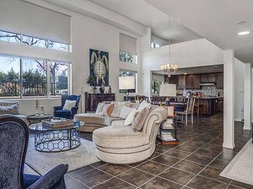 7401 S Sepulveda Boulevard #113, Los Angeles, CA, 90045,