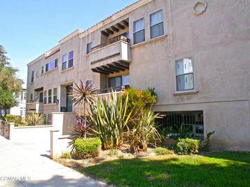 4466 Coldwater Canyon Avenue #205, Studio City, CA, 91604,