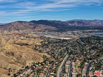 0 Sesnon, Granada Hills, CA, 91344,