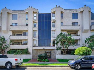 1815 Butler Avenue #114, Los Angeles, CA, 90025,