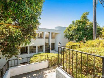 3225 Newell Street #8, San Diego, CA, 92106,