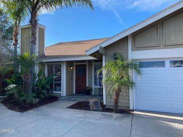 2477 Bradley Street, Oceanside, CA, 92056,