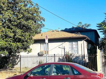 12045 Hart Street, North Hollywood, CA, 91605,
