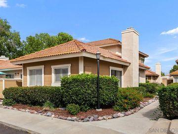 10730 Holly Meadows Dr #A, Santee, CA, 92071,