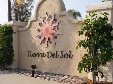 11791 Caminito De Las Missiones, San Diego, CA, 92128,