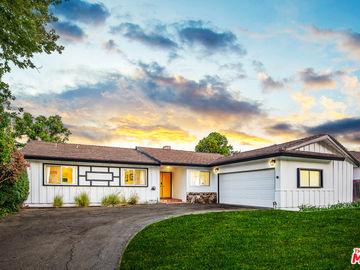 23906 Bessemer Street, Woodland Hills, CA, 91367,