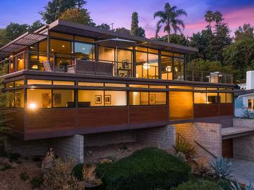 12321 Rochedale Lane, Los Angeles, CA, 90049,