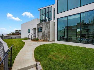 3505 Talbot Street, San Diego, CA, 92106,