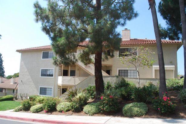3564 Paseo De Los Californianos #154