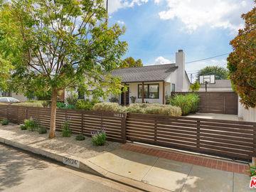 14024 Otsego Street, Sherman Oaks, CA, 91423,