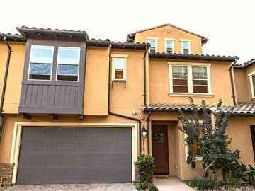 16317 Veridian Circle, San Diego, CA, 92127,
