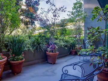 880 W 1St Street #204, Los Angeles, CA, 90012,