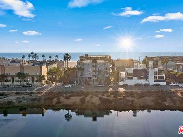 25 Northstar Street #5, Marina Del Rey, CA, 90292,