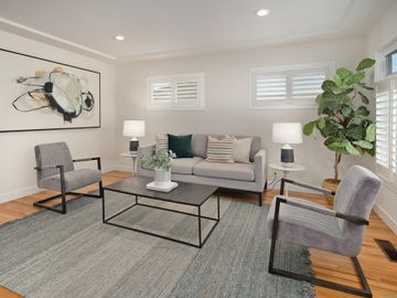 2213 Westland Avenue, San Diego, CA, 92104,