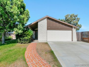 11474 Bootes st, San Diego, CA, 92126,