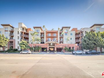 100 S Alameda Street #421, Los Angeles, CA, 90012,