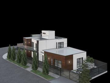 11853 W Weir Street, Culver City, CA, 90230,