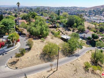 3752 Lomitas, Los Angeles, CA, 90032,