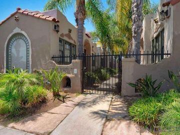 4718 Oregon Street, San Diego, CA, 92116,