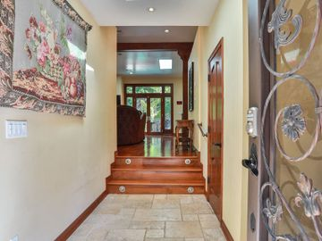 2264 Beverly Glen Place, Los Angeles, CA, 90077,