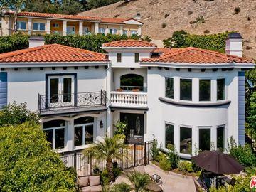 3005 N Beverly Glen Circle, Los Angeles, CA, 90077,
